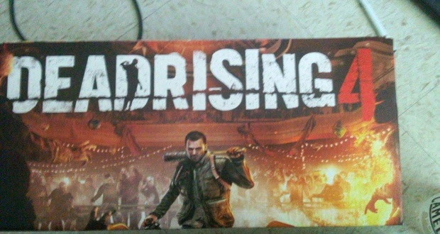 dead_rising_4_poster_leak_1