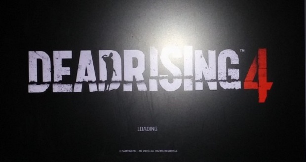 dead_rising_4_title_screen_leak_1-600x313