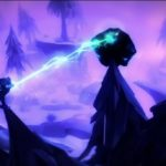 EA :EA Play תומכת במפתחי אינדי בתוכנית חדשה