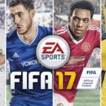 FIFA 17 מקבל מנוע חדש, יוצא ב-27 בספטמבר