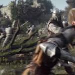 For Honor :E3 2016 ישוחרר בפברואר 2017, צפו בקמפיין