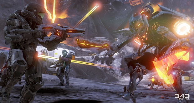 halo-5-guardians-new-enemies-156888