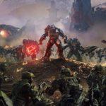 E3 2016: היילו וורס 2 נדחה לשנה הבאה
