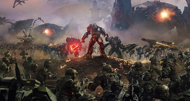 halo_wars_2_art.0.0
