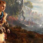 E3 2016: צפו בדמו החדש של Horizon Zero Dawn