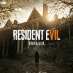 Resident Evil 7: Biohazard הוכרז; שחקני PS Plus יכולים להוריד את הדמו
