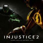 זה רשמי: Injustice 2 אושר; צפו בטריילר ההכרזה