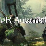 NieR: Automata נדחה לשנה הבאה