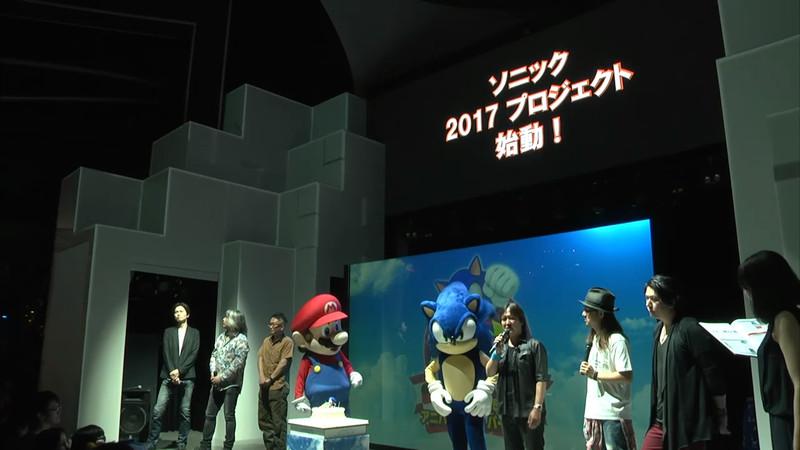 sonic_2017