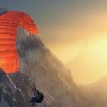 Steep :E3 2016 ייקח אתכם אל האלפים בחורף הקרוב