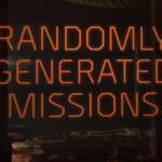 E3 2016: נחשפה הרחבה חדשה ל-The Division