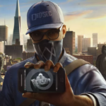 E3 2016: ההרחבות של Watch Dogs 2 יהיו בלעדיות זמנית ל-PS4