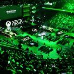 E3 2016: בואו לצפות במסיבת העיתונאים של מיקרוסופט!