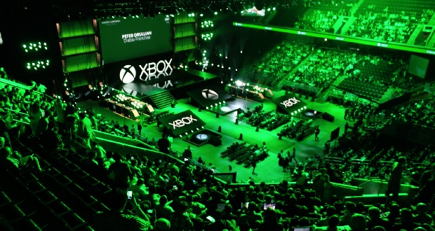 xbox-brief-e3-main