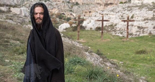 3088149-9510794409-jesus