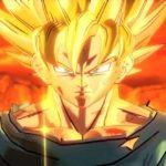 תאריך היציאה של Dragon Ball Xenoverse 2 נחשף