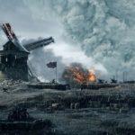 צפו בסרטון חדש של Battlefield 1 ברזולוציית 1440p