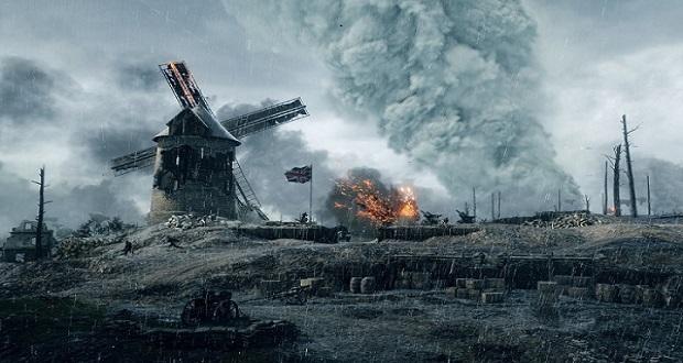 Battlefield-1-screenshot-3-600x399