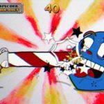 11 דקות מ־Cuphead – חלון ראווה לסדרות אנימציה משנות ה־30