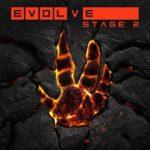 Evolve הופך למשחק חינמי בסטים