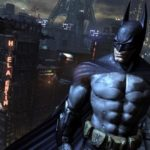 שמועה: Batman: Returm to Arkham נדחה לנובמבר