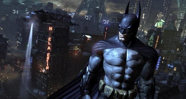 batman-return-to-arkham-leak_c1ke.640
