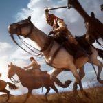 מנהל קהילת באטלפילד מאשר: הבטא הפתוחה של באטלפילד 1 תתחיל זמן קצר לאחר Gamescom 2016