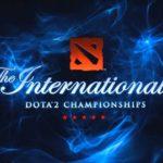 """שווי הפרסים בתחרות השנתית של Valve במשחק """"Dota 2"""" שובר שיאים חדשים"""