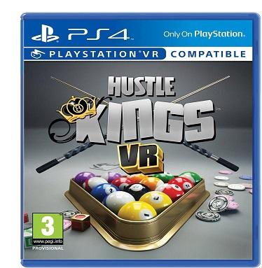 hustle_kings_vr_psvr_cover_1