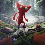Unravel, Need For Speed ועוד בדרך ל־EA Access!