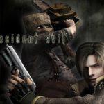 תאריך יציאה לגרסת הקונסולות של Resident Evil 4 נחשף