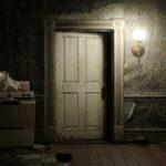הדמו של Resident Evil 7 שובר שיאים