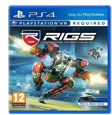 rigs_psvr_cover_1