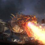 ההרחבה הבאה של Black Ops 3 הוכרזה; דרקונים ענקיים ורובוטים יהיו האויבים החדשים שלכם