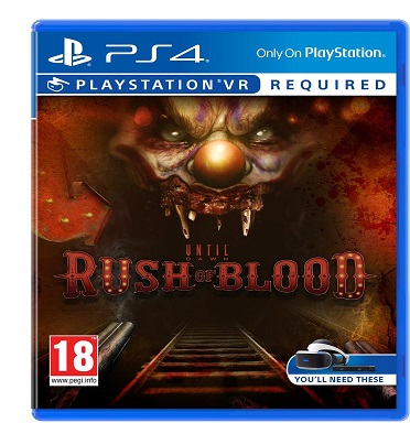 until_dawn_rush_of_blood_psvr_cover_1