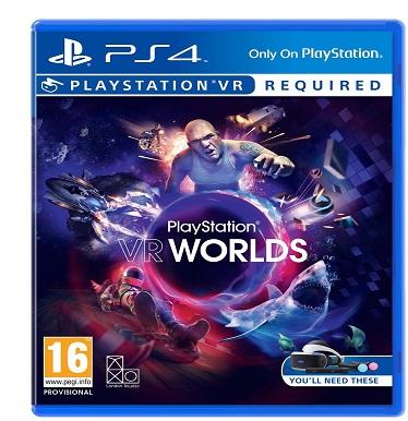 vr_worlds_psvr_cover_1