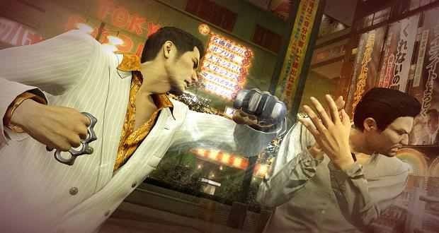 3101293-kiryu_battle_1458568053
