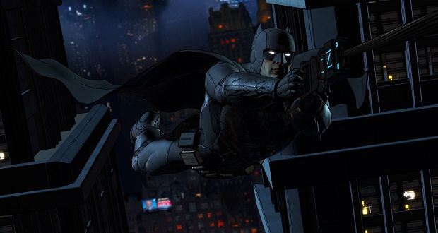 Batman-Grappling-Gun-Batman-Telltale