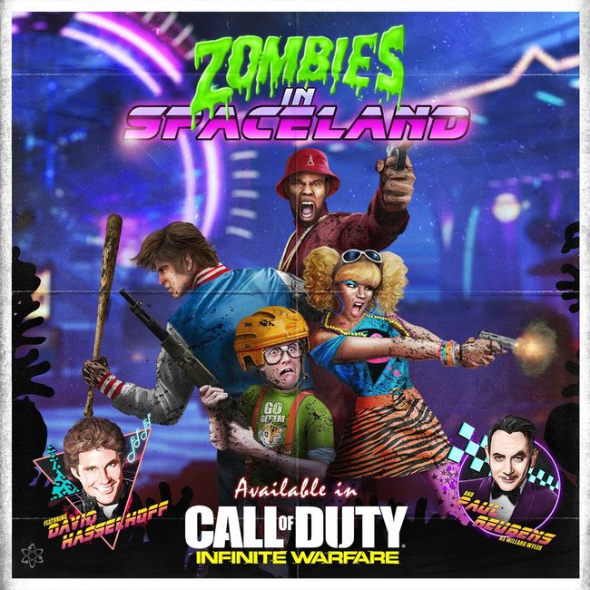 COD-IW-zombies-in-spaceland