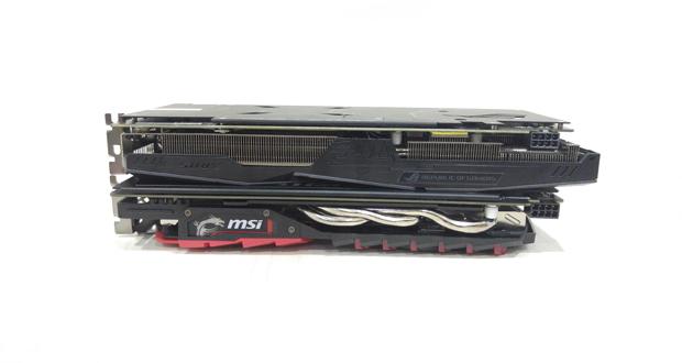 MSI 1060 ASUS 480