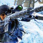 גיימסקום 2016: צפו בהדגמה מתוך 'Sniper Ghost Warrior 3'