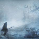 תאריך יציאת ההרחבה הראשונה של Dark Souls 3 נחשף