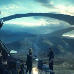Final Fantasy XV נדחה בחודשיים