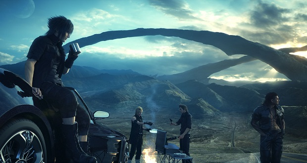 final-fantasy-xv-header
