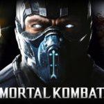 האם Mortal Kombat XL בכל זאת יגיע למחשב האישי?