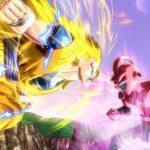 בטא פתוחה של Dragon Ball Xenoverse 2 הוכרזה