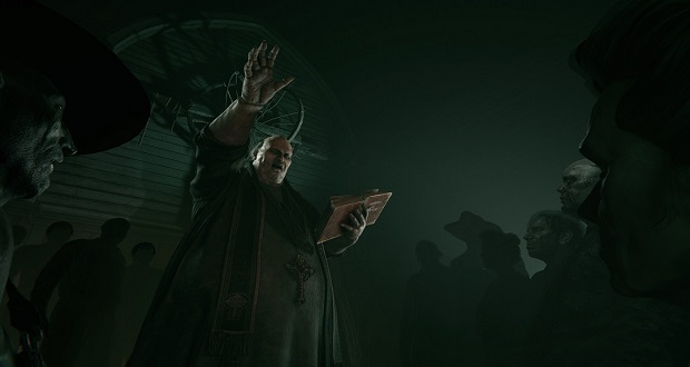 outlast-2-sullivan-knoth