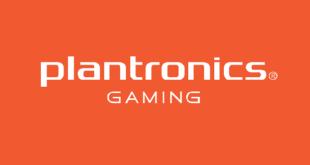 plantronics-1