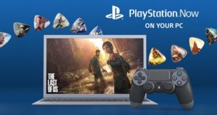 playstation_now_pc