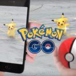 """יוצרי המשחק """"Pokémon Go"""" מואשמים בחדירה לפרטיות בתביעה ייצוגית חדשה נגדם"""